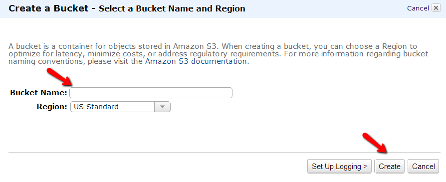 s3mv_amazon_bucketname