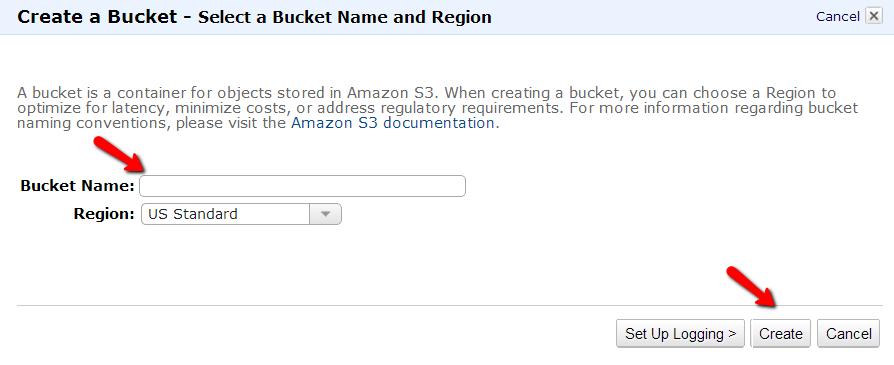 s3mv_amazon_bucketname