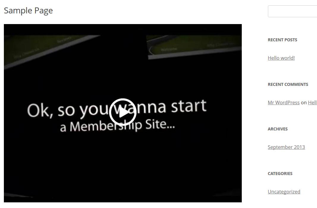 s3mv_videopage