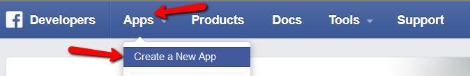 facebooknewapp
